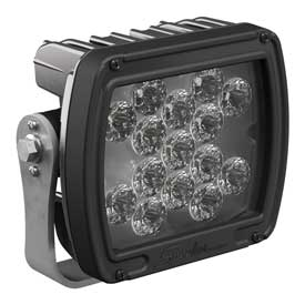 JW Speaker Model 526 LED Light