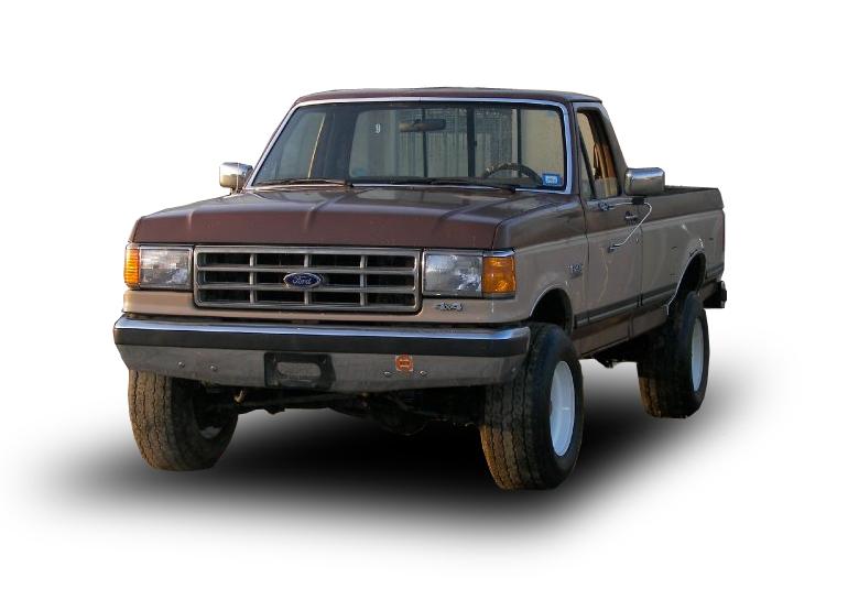 Ford 7 3l Idi Diesel Truck Parts 1988 1994