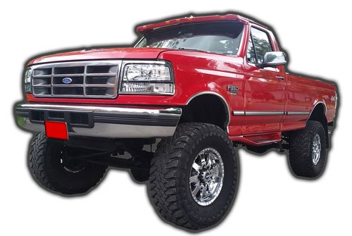 7 3l powerstroke 1994-1997 ford diesel performance parts and accessories