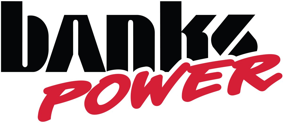 Banks Power Diesel Performance Parts by Gale Banks