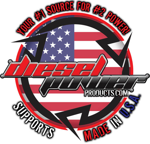 Made In the USA Manufacturer Guide