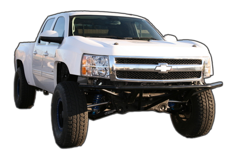 2007 5 2010 Lmm Duramax Diesel Performance Parts Amp Products