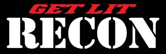 Recon Lights Favored by Diesel Power Products