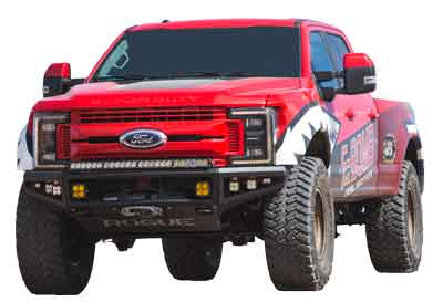 2017 Ford F250 Diesel Mpg >> 2017 2019 Powerstroke Parts Ford Powerstroke Aftermarket Parts