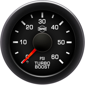 best gauges for cummins