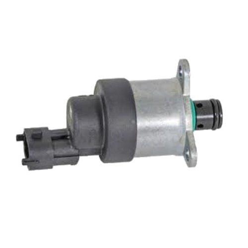 New Fuel Control Actuator FCA MPROP Fits 2003-2007 Dodge Cummins Diesel 5.9L