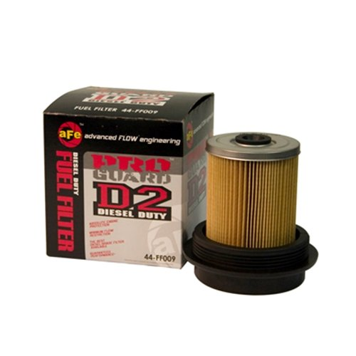 97 7 3 Powerstroke Fuel Filter