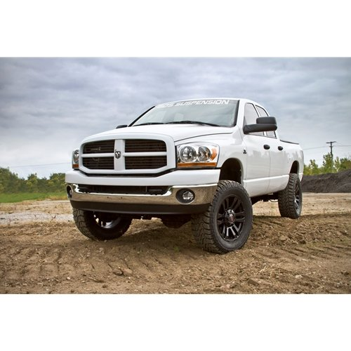 bds 3 suspension lift kit 03 13 dodge 2500 3500 4wd bds suspension 3 suspension lift kit 03 13 dodge 2500 3500 4wd