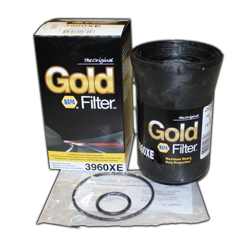 fuel filters gm diesel 01 13 napa gold replacement fuel filter 2001 2016 6 6l duramax  fuel filter 2001 2016 6 6l duramax