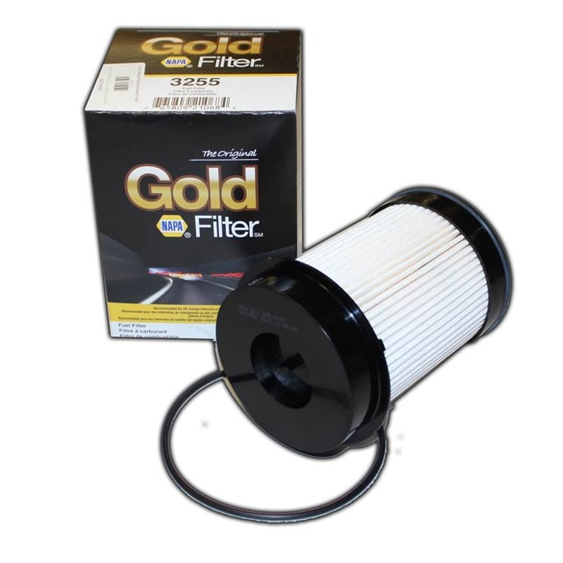 dodge fuel filter napa gold replacement fuel filter 10 13 6 7l dodge cummins dodge fuel filter replacement instructions napa gold replacement fuel filter 10 13