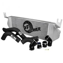 H&S Motorsports S364 5 SX-E Turbo Kit 14-17 Ram 3 0L EcoDiesel