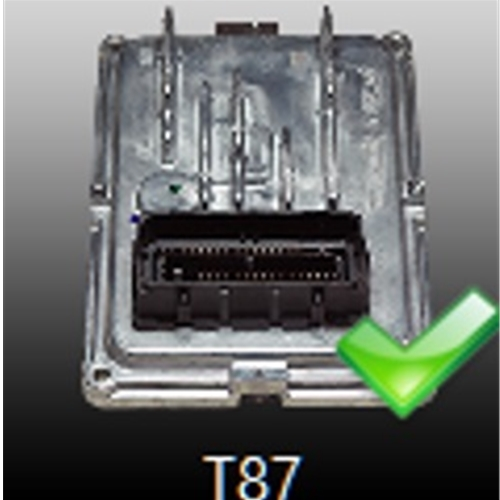 EFILive Transmission Tuning Upgrade | 11-16 LML Duramax | by Kory Willis of  Power Performance