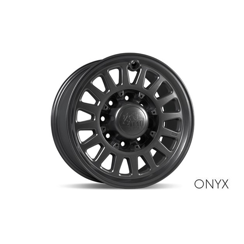 AEV Salta HD Wheel 600x600600 60060600 Bolt Pattern Custom Dodge 8 Lug Bolt Pattern