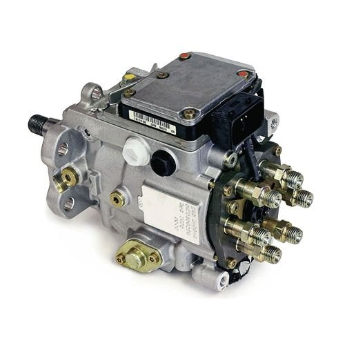 Industrial Injection Stock Replacement VP44 Injection Pump 98 5-02 5 9L  Cummins