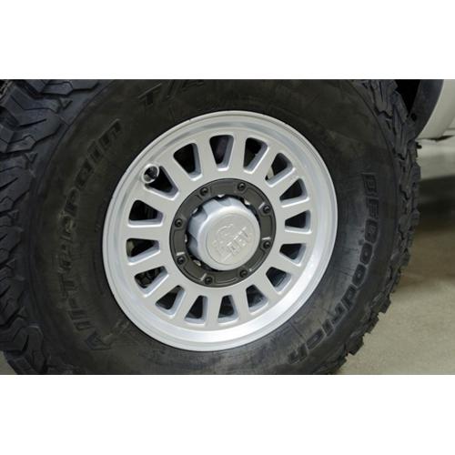 AEV Salta HD Wheel Trim Ring