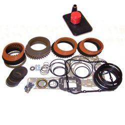 BD Diesel 47RH/RE Transmission Kits 1994-2002 5 9L Cummins