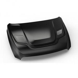 AEV Heat Reduction Hood 10-18 Ram HD 10308401AB