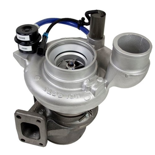 Holset Stock Replacement HE351CW Turbo 04 5-07 5 9L Dodge Cummins