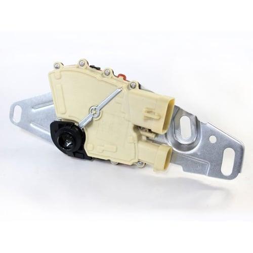 Merchant Automotive 29540479 NSBU (Neutral Safety Back Up) Switch 01-04  6 6L GM Duramax LB7