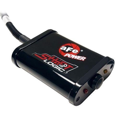 TS Performance 1200300 Dodge Enhancer Shift Master 05-07 5.9L