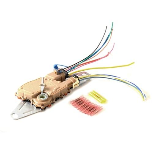 lb7 steering column wiring diagram merchant automotive 10499 allison nsbu switch 01 04 gm duramax lb7  10499 allison nsbu switch