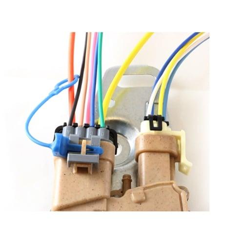 nsbu switch allison transmission wiring diagram free