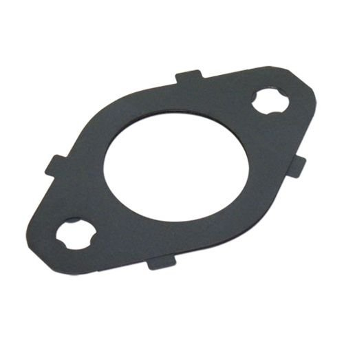 Replacement 14759 Engine Inlet Exhaust Manifold Gasket Replacement Spare Part