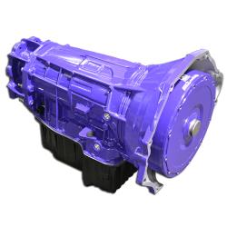 BD Power 68RFE Performance Transmission & Converter 07 5-18