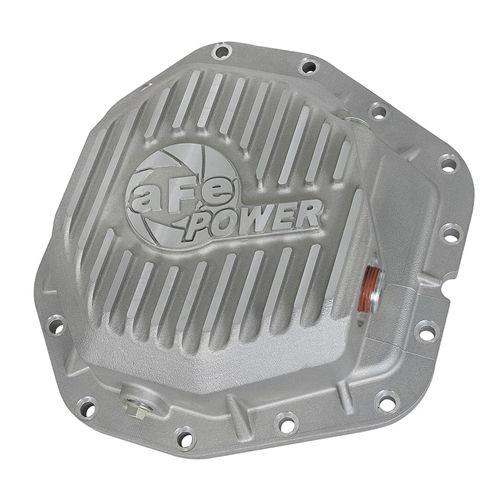 Pack de m/úsica. BMD FR-V303