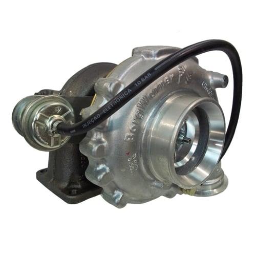 For 2003-2007 Infiniti G35 Knock Sensor 98147KS 2004 2005 2006 3.5L V6 Coupe