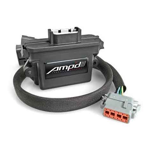 LBZ-LMM Duramax Diesel Grey Wire DSP5 Switch for EFI Live tuning Fish Tuning