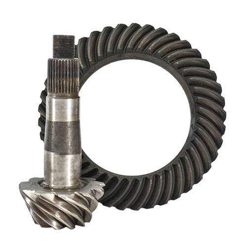 Nitro Ring and Pinion Gear Kit Dana M300 Rear Axle 17-19 Ford F-350 / F-450  SuperDuty DRW
