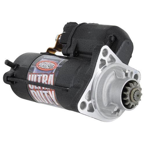 Ram 3500 5.9L Cummins Powermaster Starter Motor 9053; for Dodge Ram 2500