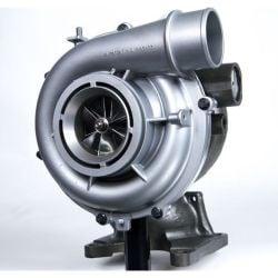 EZ LYNK Auto Agent by Kory Willis of PPEI 11-16 6 6L GM