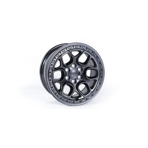 AEV Crestone Dualsport Wheel 15-18 Chevy Colorado