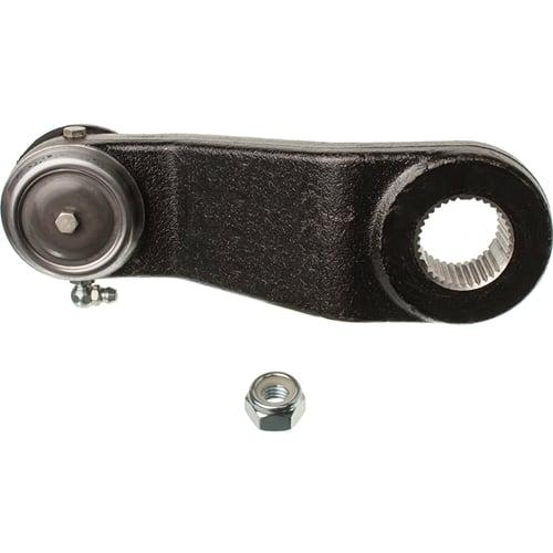 Rare Parts RP20115 Pitman Arm