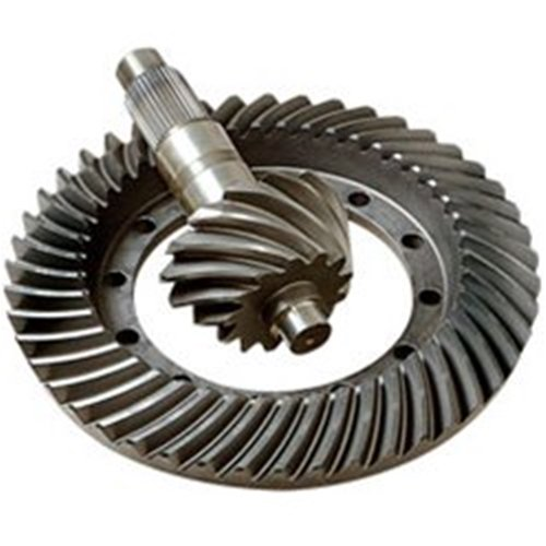 Ring And Pinion >> Nitro 3 37 Ring And Pinion Gear Set 11 8 Aam 13 5 18 Ram Hd 13 15 Gm