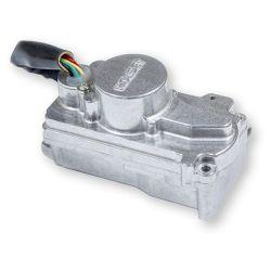 Holset 4034315 HE351VE VGT Turbo Actuator 07 5-12 6 7L Cummins