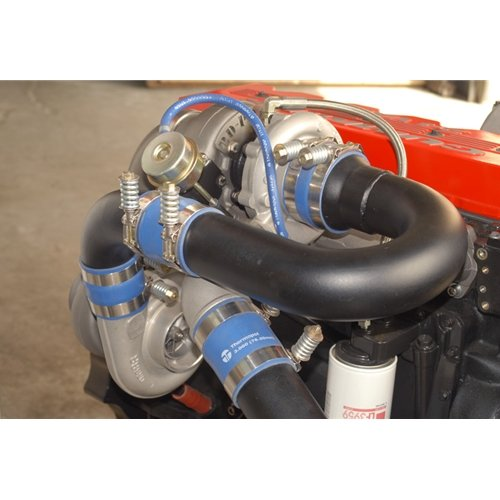 Bd Super B Turbos 98 5 02 24v 5 9l Dodge Cummins