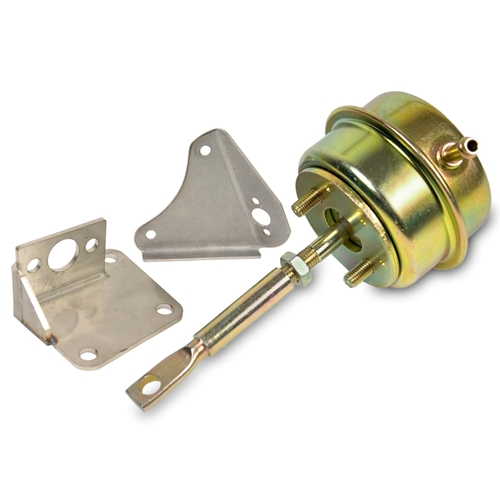 BD Power Turbo Adjustable Wastegate 99 5-03 7 3L Ford Powerstroke 1047170