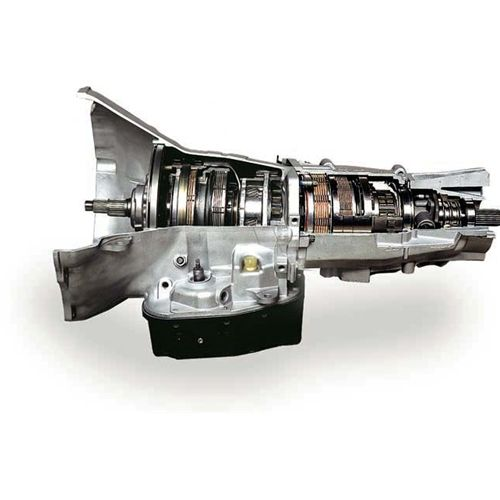 dodge 47re transmission wiring diagram bd performance 47re transmission 98 5 99 5 9l 24v dodge cummins  98 5 99 5 9l 24v dodge cummins