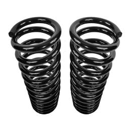 Synergy Manufacturing Front Lift Coil Springs for 94-12 Ram