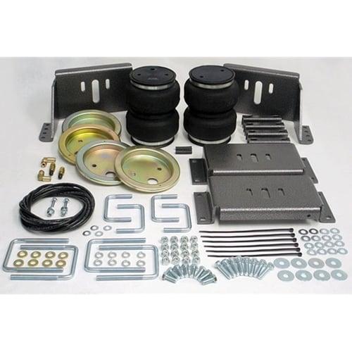 HONDA GL1000 GL1100 650 CBX CB900 CB750K HEADLIGHT ADJ SCREW OEM #33103-346-670