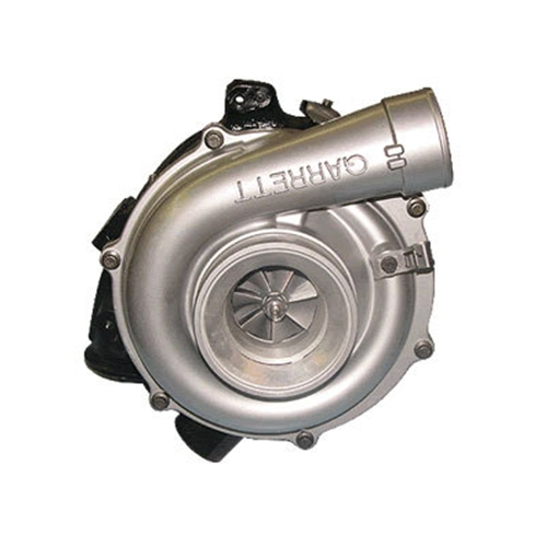 Rebuilt Stock Replacement Turbo 03-07 6 0L Ford Powerstroke