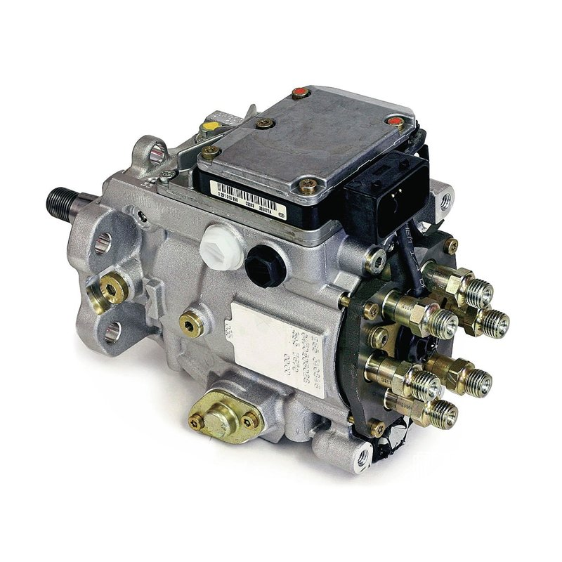 Stock Replacement VP44 Injection Pump 98 5-02 5 9L Cummins