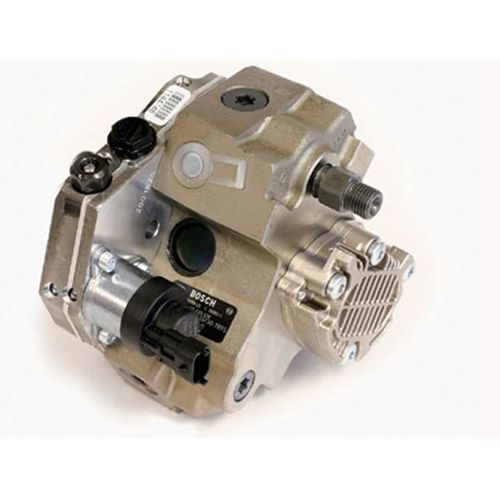 Bosch CP3 Common Rail Injection Pump 01-10 LB7/LLY/LBZ/LMM Duramax