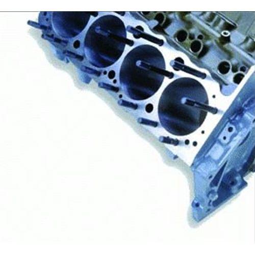 6.4L Head Stud Kit Fits 2008-2010 Ford Powerstroke Diesel