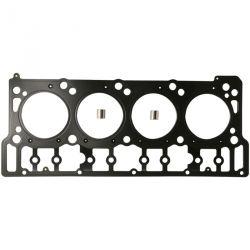 Victor Reinz Intake Manifold Gasket Kit Ford 6 0L