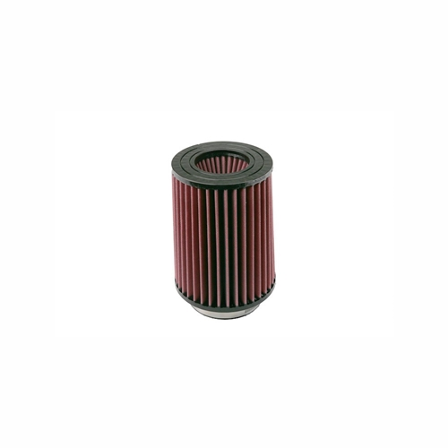 Dry Filter S/&B Cold Air Intake for 1994-1997 Ford Powerstroke 7.3L ; 75-5027D
