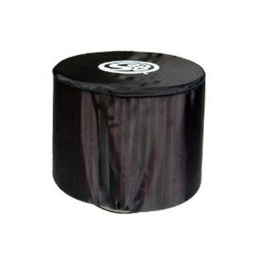 S/&B Cold Air Intake Filter Wrap//Sleeve 03-07 Ford 6.0L Diesel WF-1021